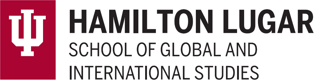 The Hamilton Lugar School of Global and International Studies at Indiana University is one of the largest international affairs schools in the country and a leader in the study of the languages, cultures, and perspectives shaping our world.